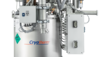 CryoCooler - Highest performance even under the toughest operating conditions - around the clock.