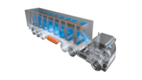 CRYOGEN® Trans - Transport refrigeration with liquid nitrogen - without local emissions - img1