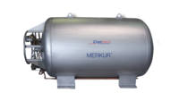 MERKUR® - Ideal for transporting cryogenic liquefied gases. - img0